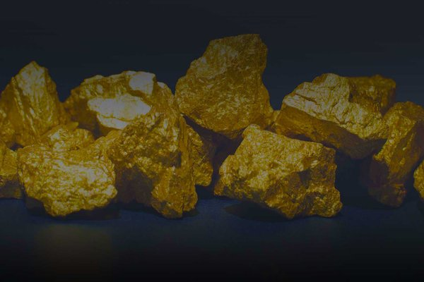 Investment Products on Precious Metals in subscription